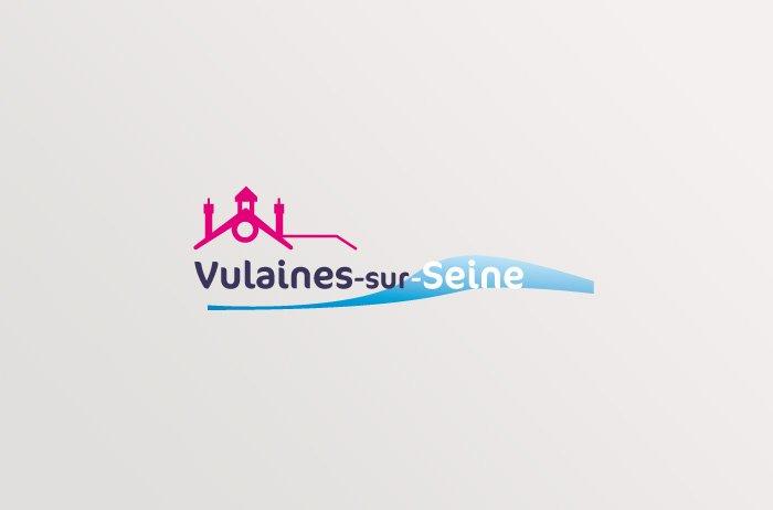 Vulaines-sur-Seine